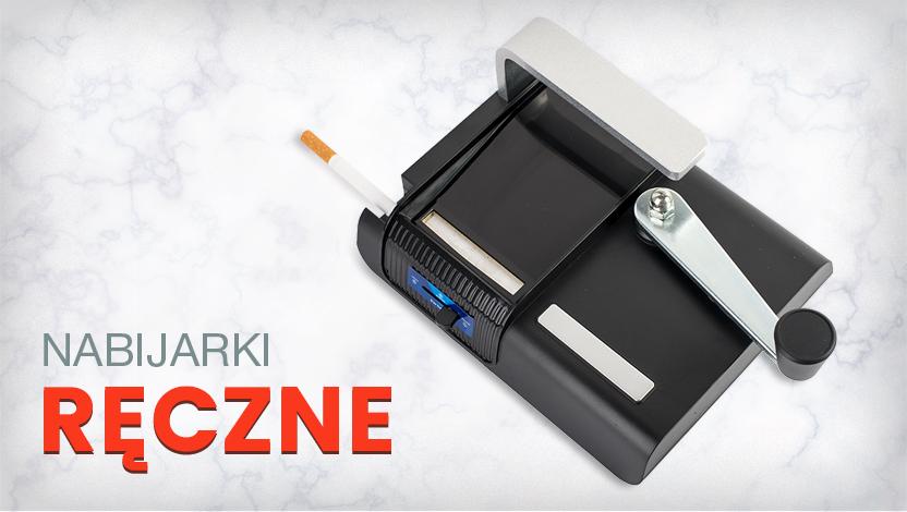 http://fumare.pl/160-manualne
