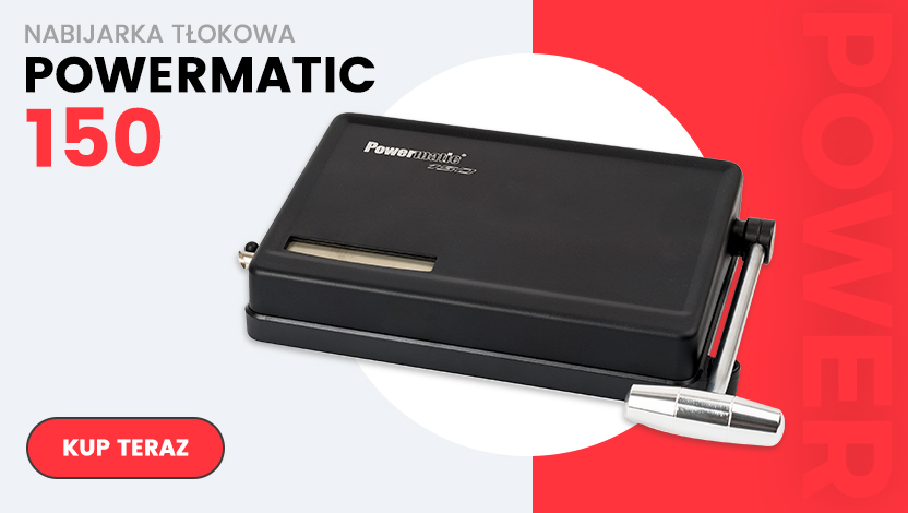 http://fumare.pl/home/95-powermatic-150.html